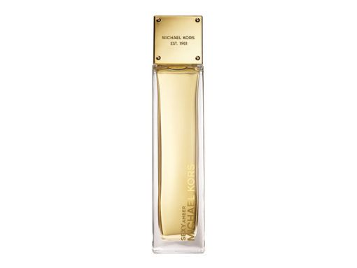 fragancia-sexy-amber-michael-kors-eau-de-parfum-100-ml
