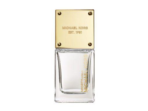 fragancia-sporty-citrus-michael-kors-eau-de-parfum-30-ml