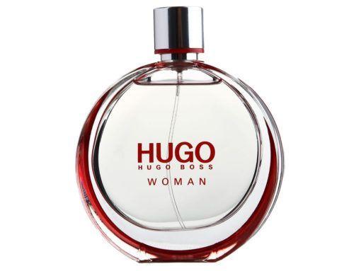 perfume-para-dama-hugo-boss-75-ml