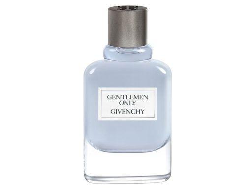 fragancia-gentleman-only-para-caballero-givenchy-150-ml