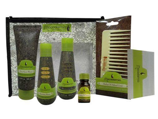 set-para-cabello-macadamia