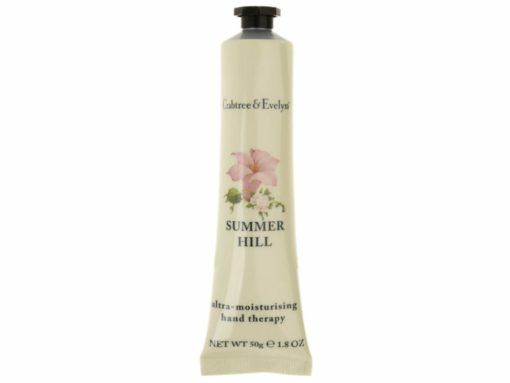 crabtree-evelyn-summer-hill-crema-50-g