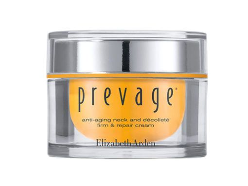 prevage-anti-aging-neck-and-decollete-firm-repair-cream
