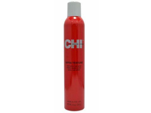 chi-textura-de-doble-accion-en-aerosol-para-cabello