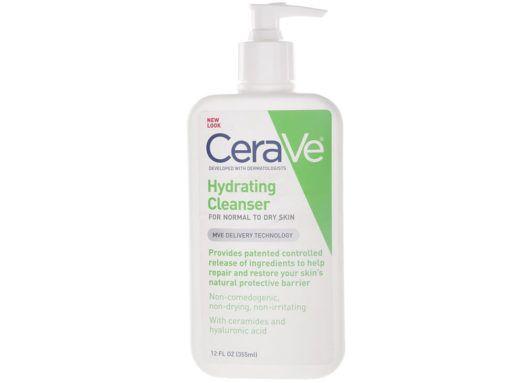 limpiador-hidratante-valeant-355-ml