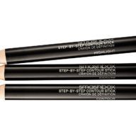 sticks-iluminadores-smashbox