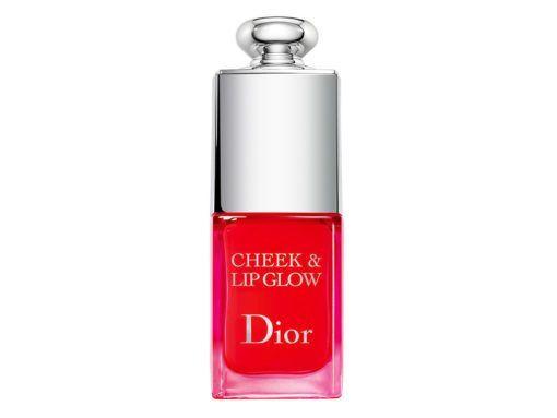 lip-glow-cheek-christian-dior