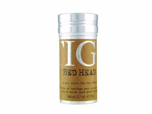 bed-head-tigi-cera-stick-para-cabello