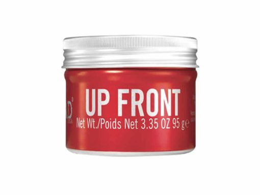 pomada-bed-head up front 95g