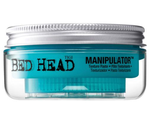cera-para-cabello-tigi-50-ml
