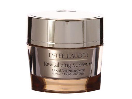 el-revitalizing-supreme-50-ml