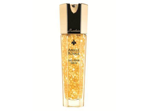 suero-guerlain-abeille-royale-g2-50-ml