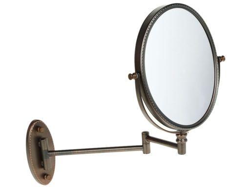 espejo-de-pared-scunci