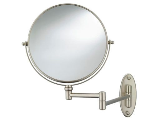 espejo-de-pared-unisex-scunci