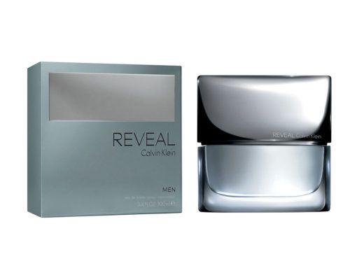 calvin-klein-fragancia-reveal-para-caballero-100-ml