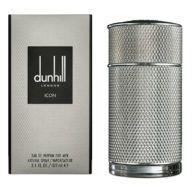 dunhill-fragancia-icon-para-caballero-100-ml