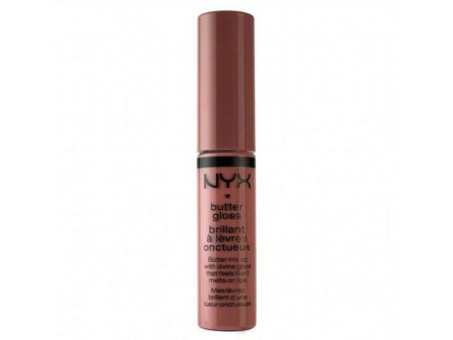 nyx-gloss-para-labios-butter-praline-10-g