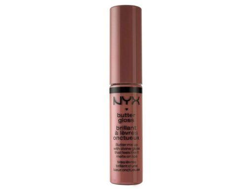 nyx-gloss-para-labios-butter-ginger-snap-chocolate-10-g