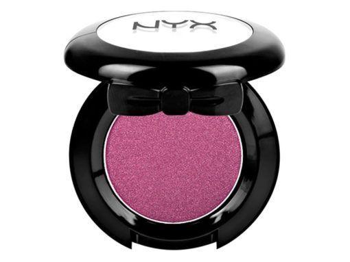 sombra-para-los-ojos-pink-lady-nyx