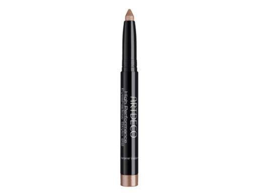 artdeco-waterproof-eyeshadow-stick-1-5-g