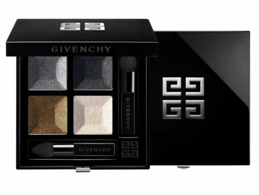 prisme-quatuor-n4-impertinence givenchy