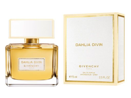 dahlia-divin-edp-75-ml-givenchy