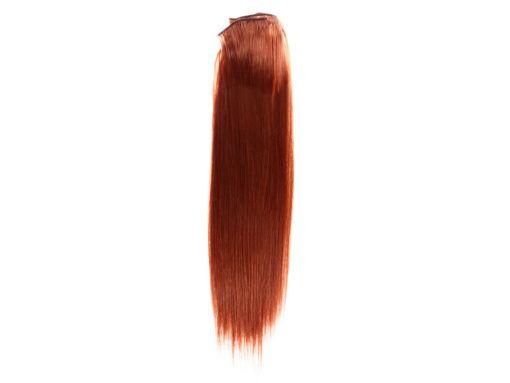 extensiones-de-cabello-con-clip-hair-pro