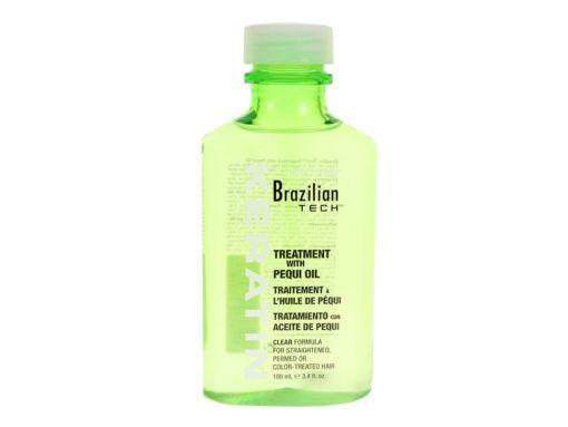 tratamiento-con-aceite-de-pequi-keratin-100-ml