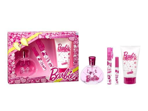 barbie-fragancia-edt-100ml-gel-de-ducha-150ml-lipgloss