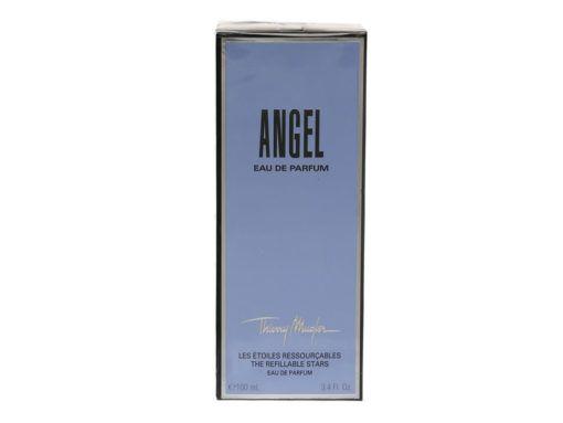 fragancia-angel-para-dama-thierry-mugler