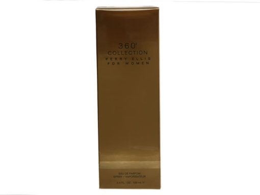 360-collection-perry-ellis-100-ml