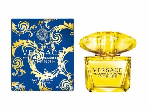 versace-yellow-diamond-intense-90-ml