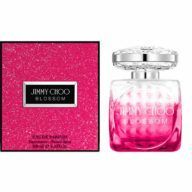 jimmy-choo-blossom-eau-de-parfum-100-ml