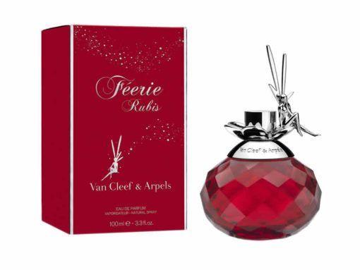 feerie-rubis-edp-100-ml-van-cleef-arpels