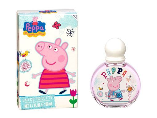 peppa-pig-eau-de-toilette-50-ml