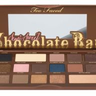 sombras-semisweet-choco-bar-eye-collec-para-dama-too-faced