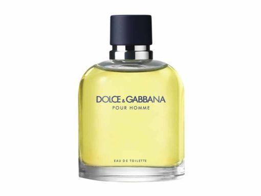 dolcegabbana-pour-homme-pefurme-para-caballero-200-ml