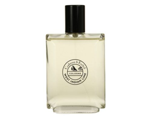 crabtree-evelyn-agua-west-ind-lime-para-caballero-100-ml