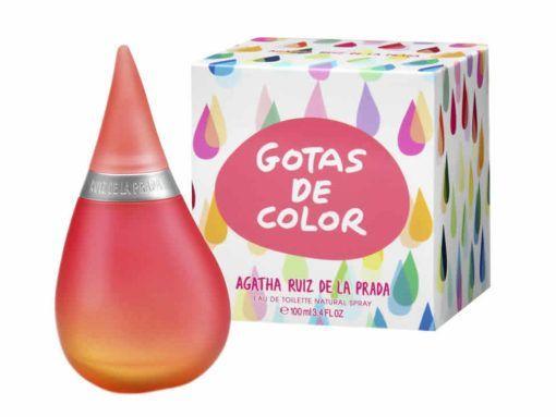 gotas-collector-100-ml