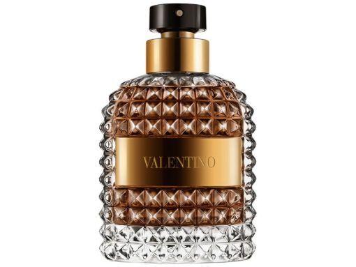 valentino-uomo-noire-edt-100-ml