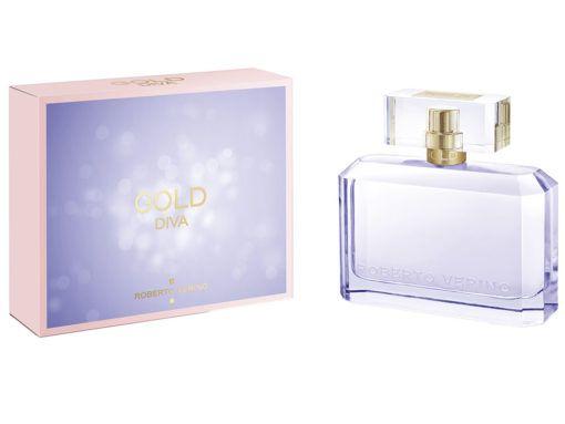 fragancia-gold-diva-para-dama-roberto-verino-90-ml