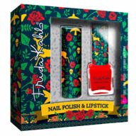 republic-nail-set-frida-kahlo-4