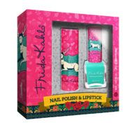 republic-nail-set-frida-kahlo-1