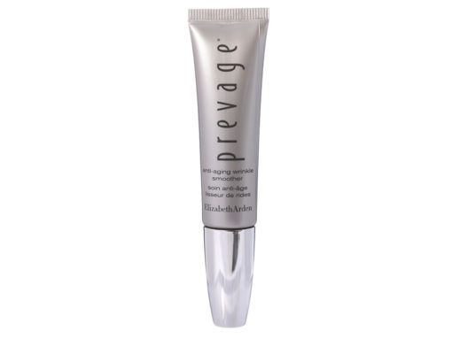 prevage-wrinkle-smoother