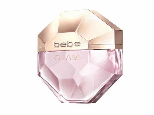 bebe-glam-edp-100-ml