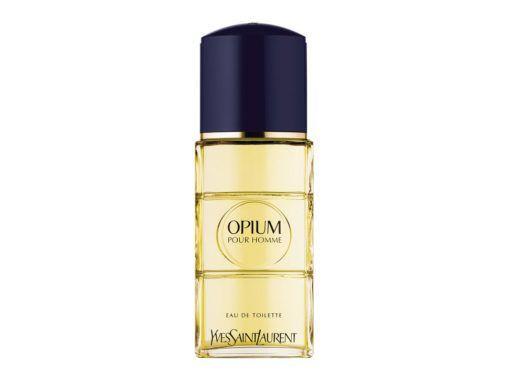fragancia-opium-para-caballero-yves-saint-laurent-100-ml