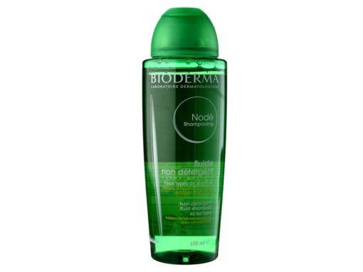 shampoo-fluido-bioderma-400-ml