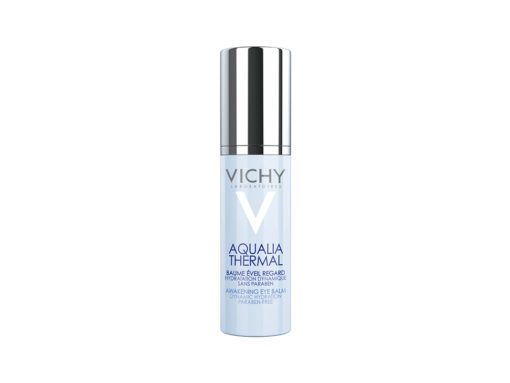 vic-aqualia-baume-eveil-regard-vichy