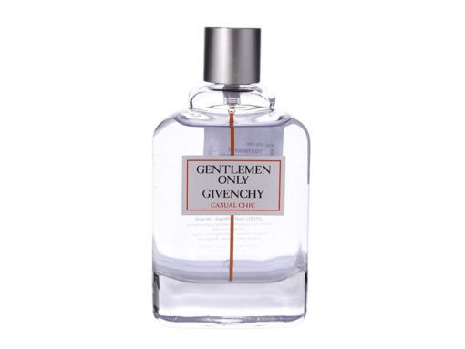 fragancia-gentlemen-only-casual-para-caballero-givenchy-100-ml