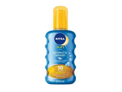 protector-solar-en-spray-refrescante-nivea